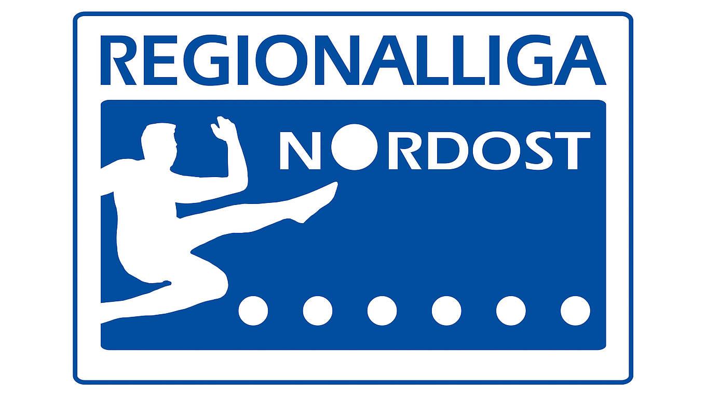 regionalliga nordost aktuell