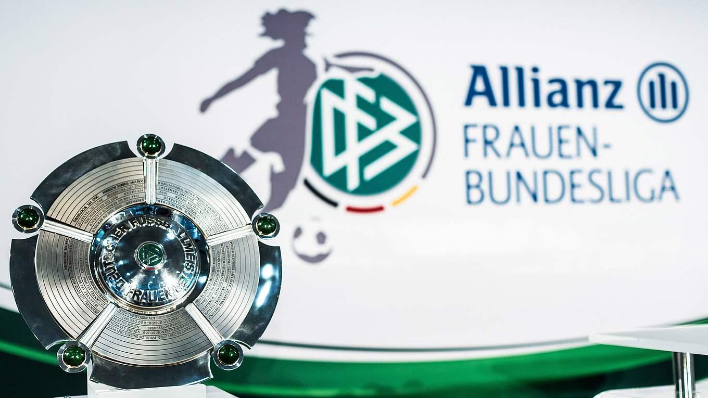 Allianz Bundesliga