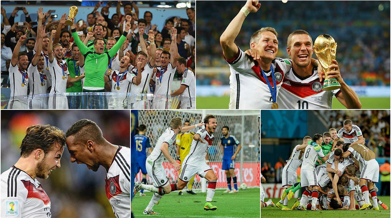 Wm 2021 Deutschland Brasilien Deutscher Kommentar