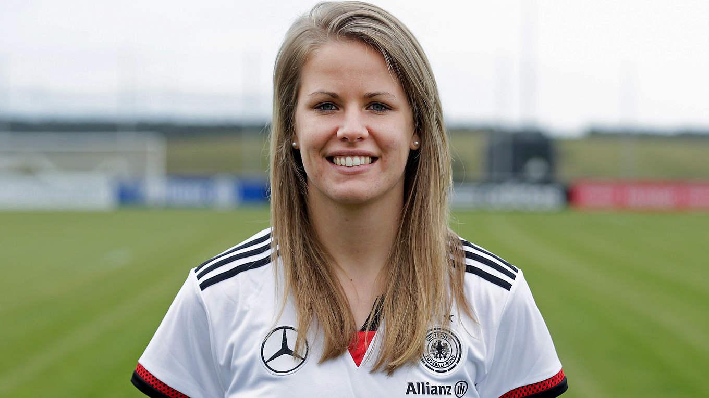 Lena Petermann