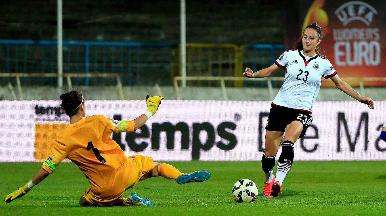 kroatien deutschland fussball
