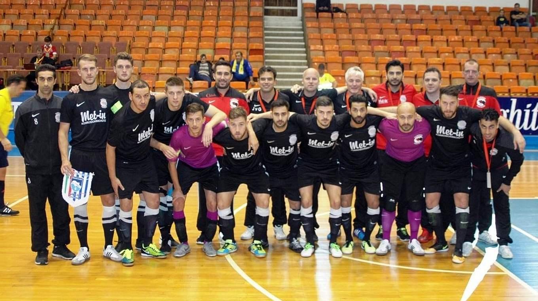 ergebnisse uefa cup