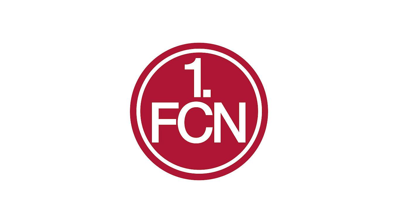 1 Fc Nuernberg