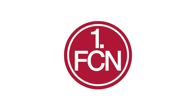 1.Fcn Logo