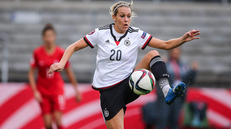 deutschland türkei frauenfußball