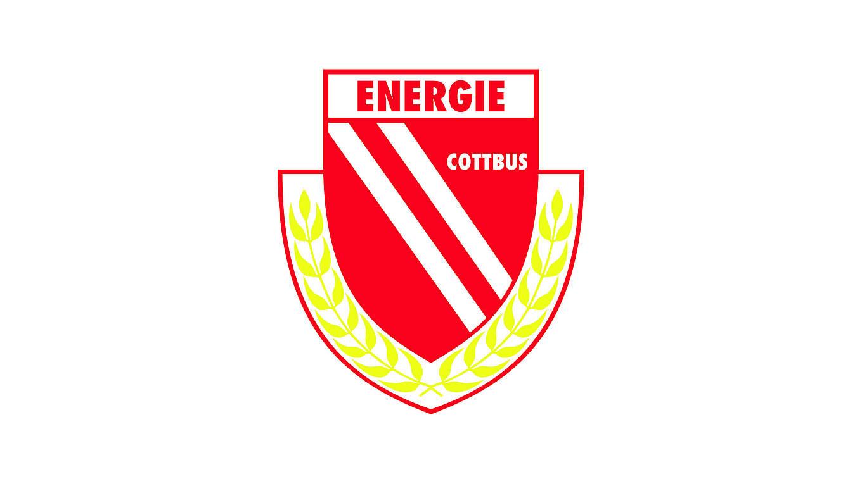 Fcenergie Cottbus