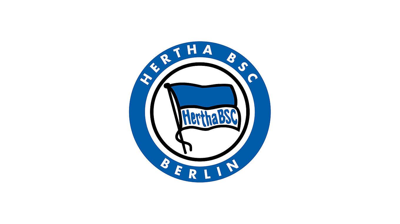 Hertha Bsc Mitglied Werden