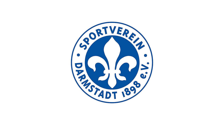 Www.Darmstadt 98