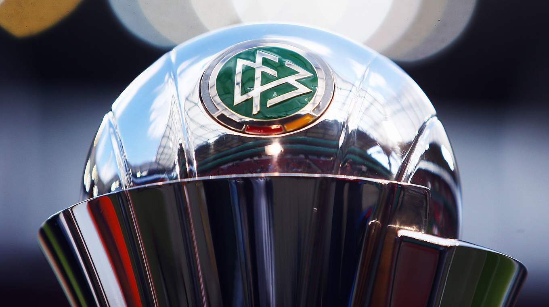 Pokalfinale In Köln Jetzt Tickets Sichern Dfb Deutscher