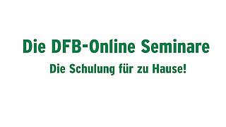 Kopiervorlagen Fur Jede Gelegenheit Dfb Deutscher