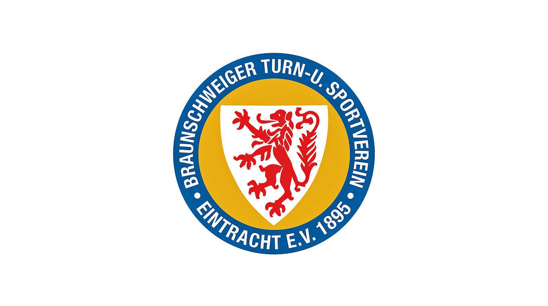 Braunschweig Fussball
