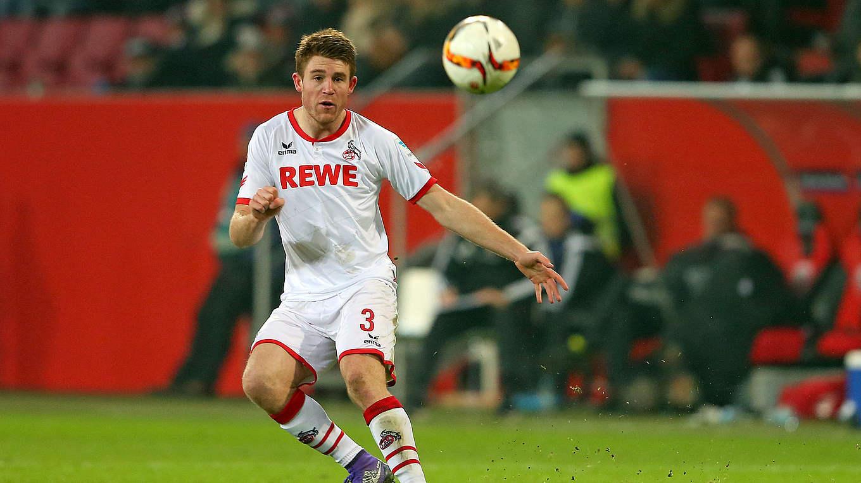 Max Kruse ZurГјck Zu Werder