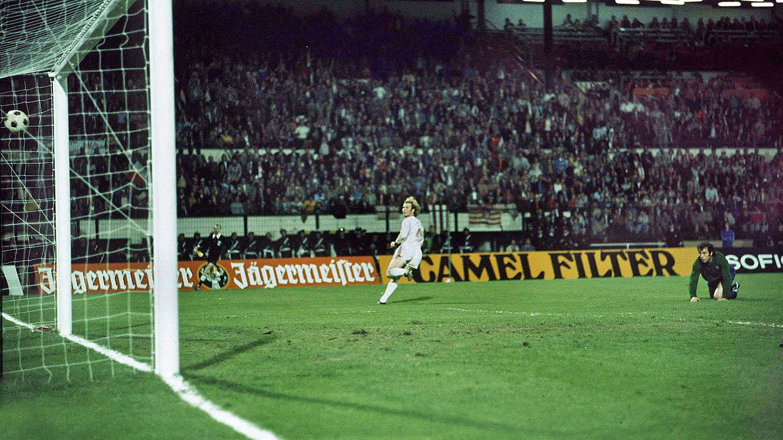 bayern münchen atletico madrid 1974