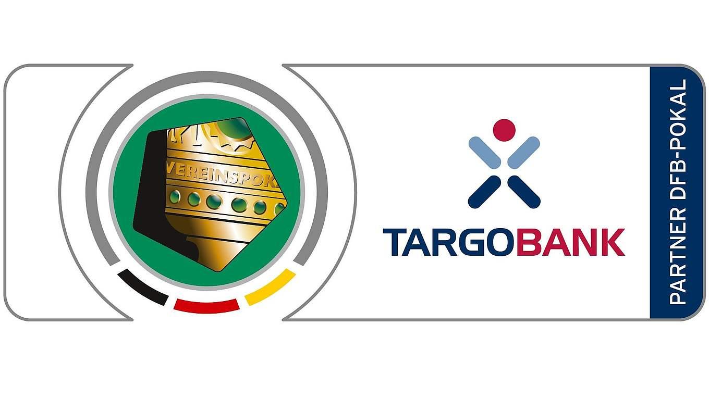 ein starkes statement die targobank ist fr gleich sechs weitere jahre dfb - Targobank Bewerbung