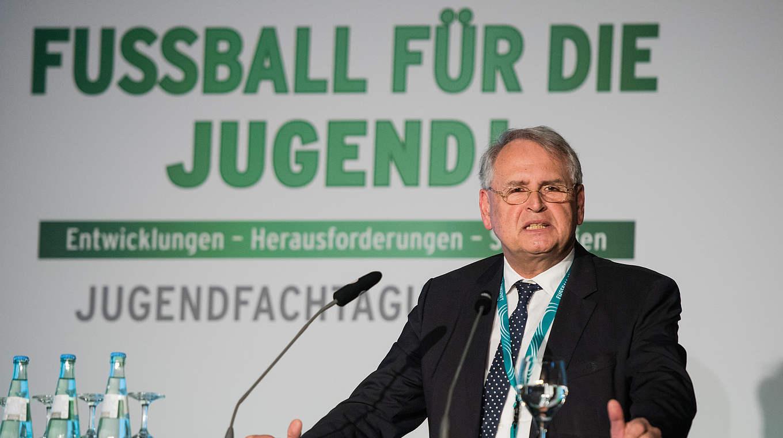 deutscher fußballer toni