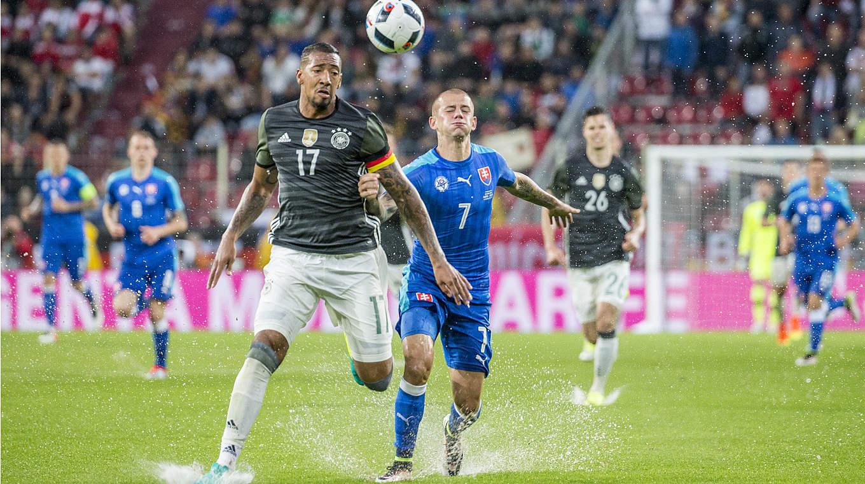 achtelfinale deutschland gegen