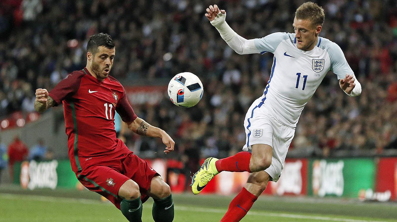 england gegen portugal