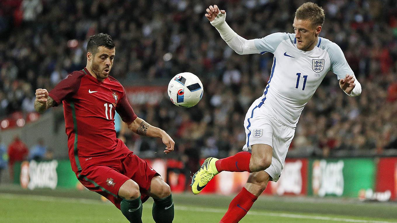 2. FuГџball Liga England