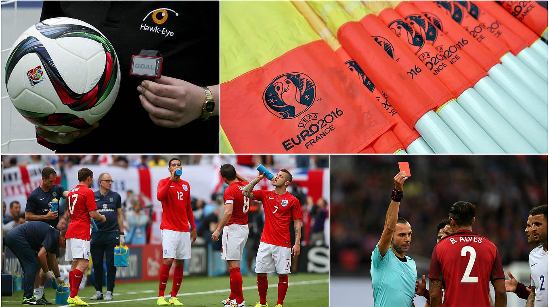 News Dfb Deutscher Fussball Bund E V