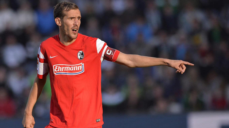 deutscher fussballer des jahres 2019