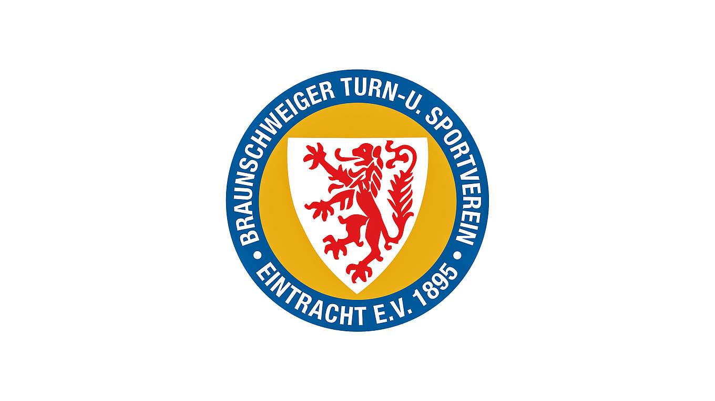 Wegen Unsportlichen Verhaltens Seiner Anhanger Bestraft Eintracht Braunschweig Eintracht Braunschweig
