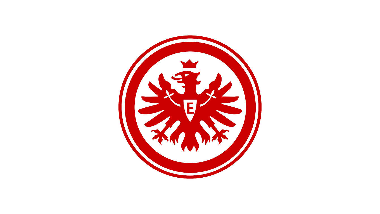 Praktikum Eintracht Frankfurt