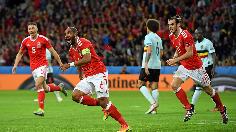 portugal gegen belgien