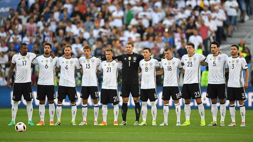 deutschland brasilien olympia fußball