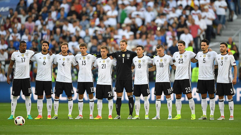 wm fußball deutschland