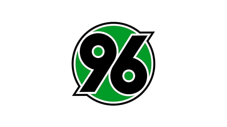 hannovee 96