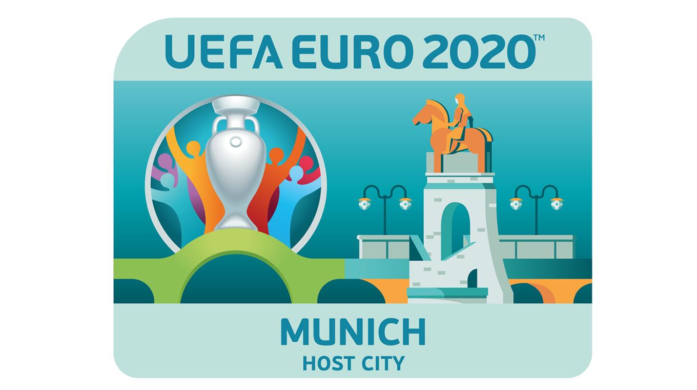 Dfb Supercup 2020