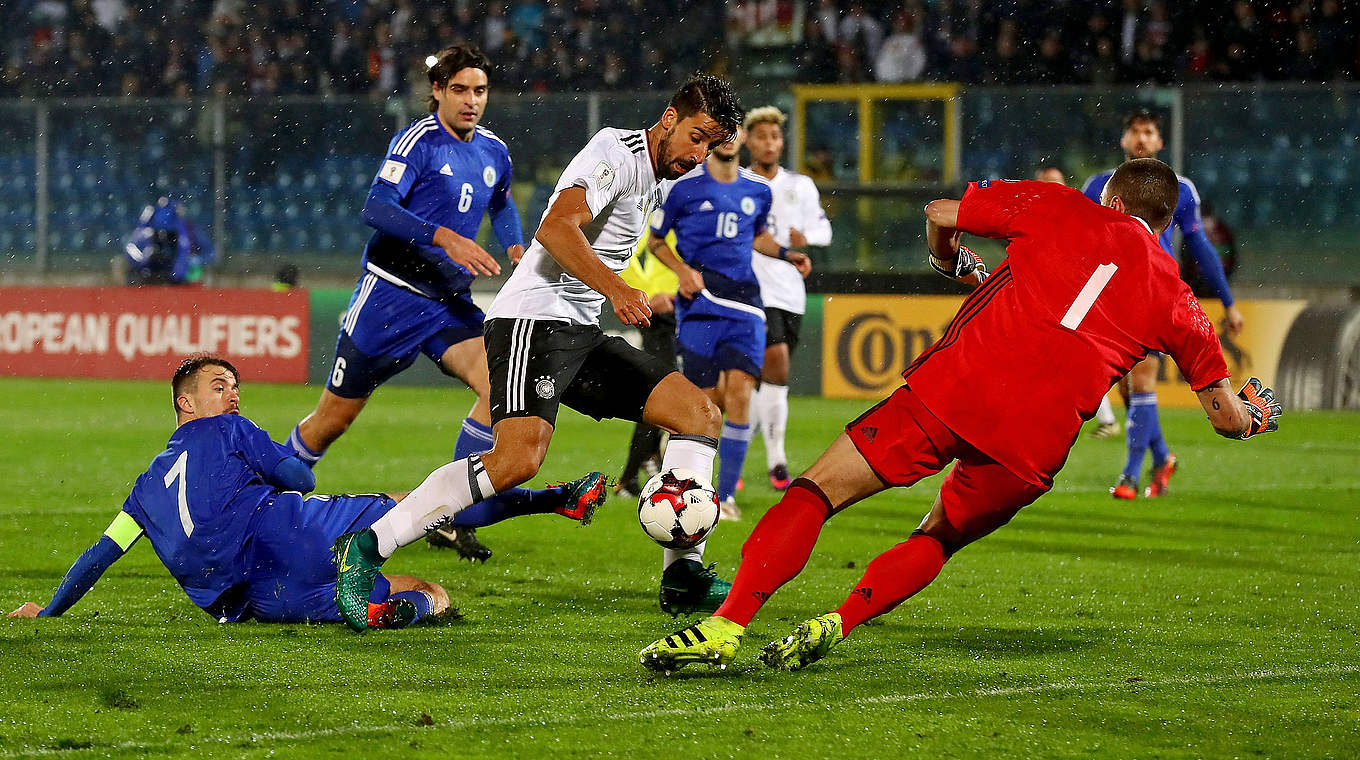 nationalmannschaft san marino