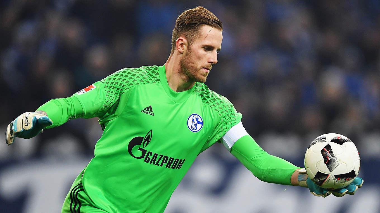 Holstein Kiel verlängert mit Arne Sicker :: DFB - Deutscher Fußball ...