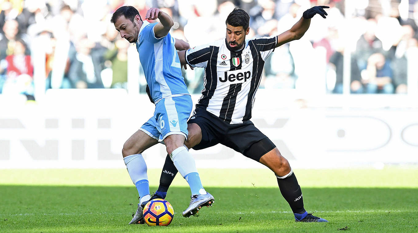 Watch free live streaming of Juventus vs Napoli live here on this page 1 hour before the kickoff on Friday night 01 December 2017
