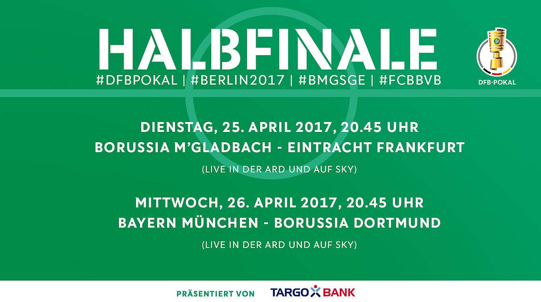 gladbach vs frankfurt
