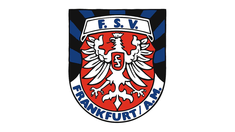Fsv Frankfurt Jugendabteilung
