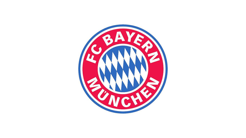 Bayern Mü