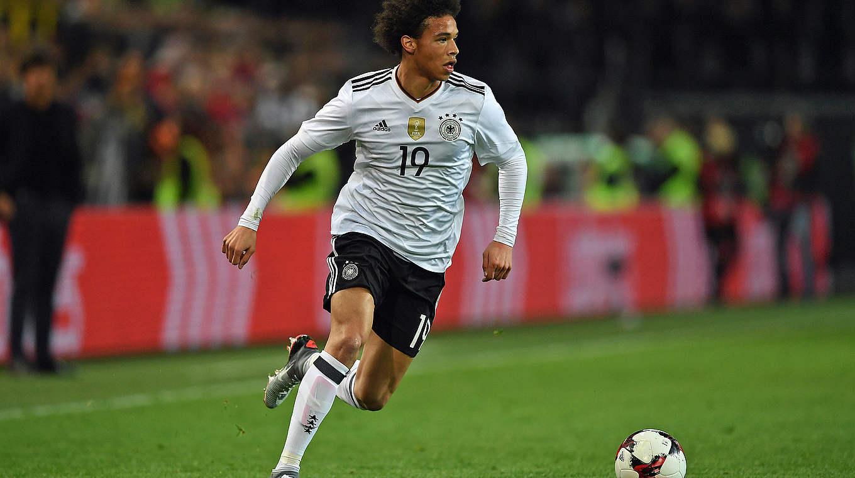 News DFB Deutscher Fußball Bund e V
