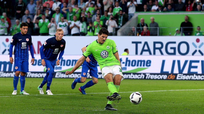 braunschweig relegation