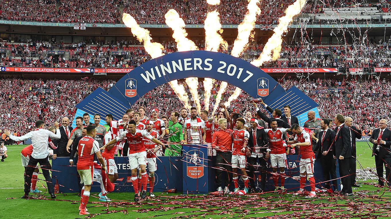 england cup fussball