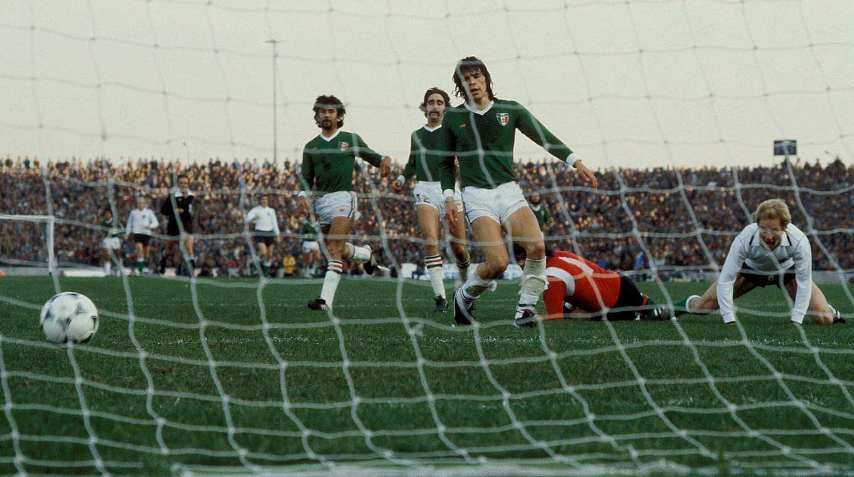 Confederations Cup 2005 Torspektakel Gegen Mexiko Dfb