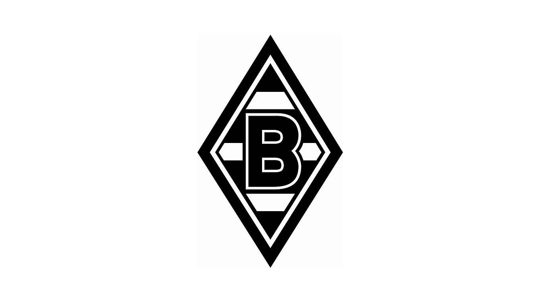 38000 euro geldstrafe für borussia mönchengladbach  dfb
