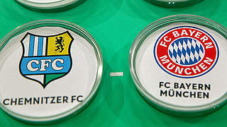 Bayern vs hertha live stream