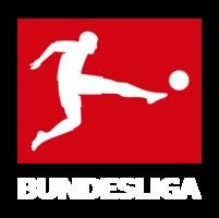 Bl Relegation 2021