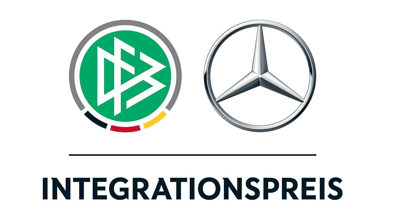 dfb - Mercedes Benz Bewerbung