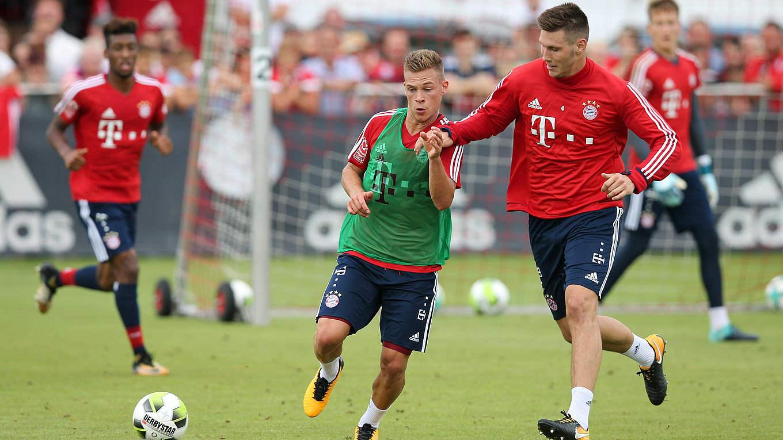 Süle Bayern