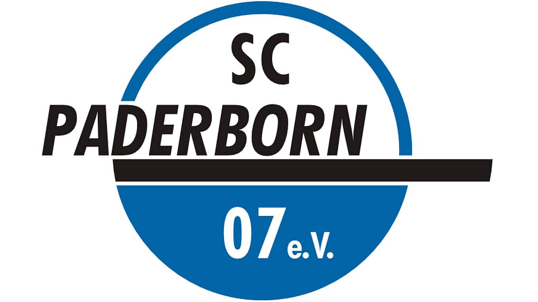 Fussball Paderborn