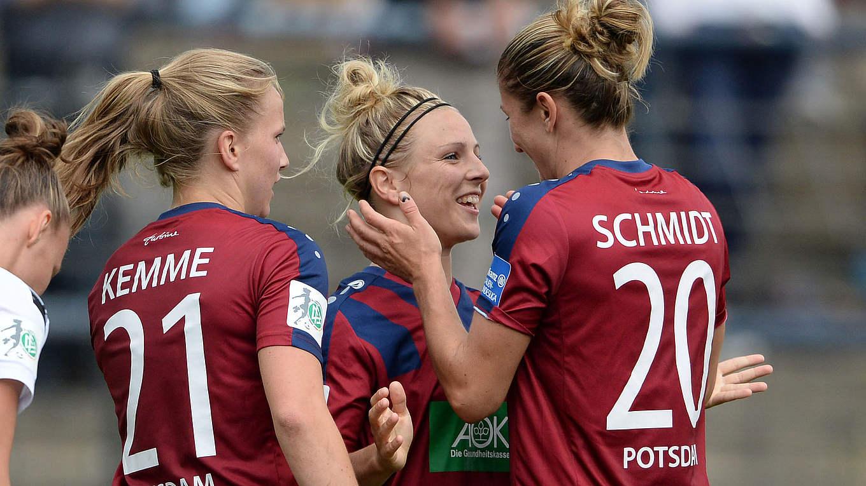 Weingarz Bonn german soccer part 4