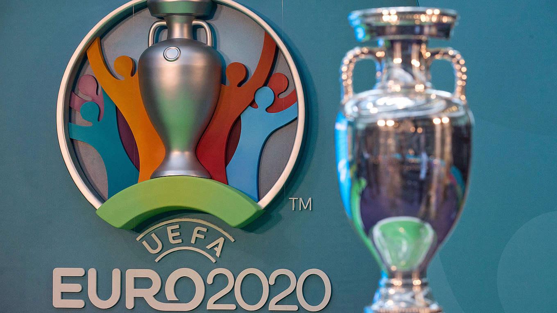 Em 2020 Auslosung Der Qualifikationsgruppen In Dublin