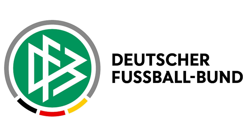 Dfb-Pokal Aktuell